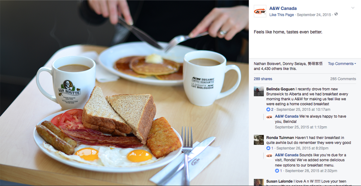 A&W_Facebook_Breakfast