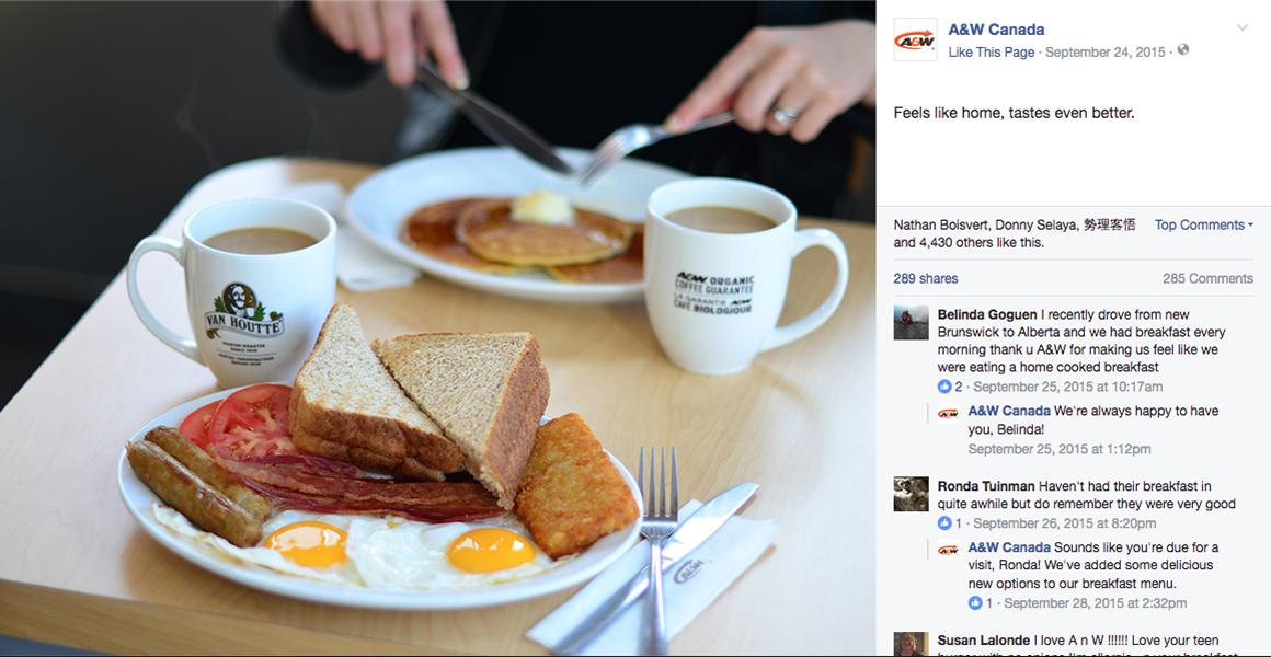 A&W_Facebook_Breakfast