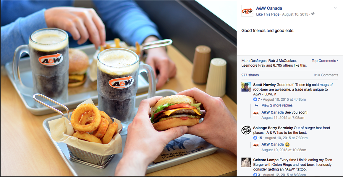 A&W_Facebook_GroupShot