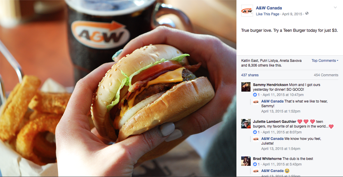 A&W_Facebook_TeenBurger