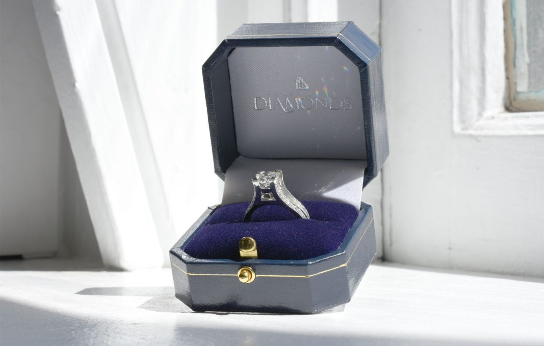 VanDia_Diamond_Box